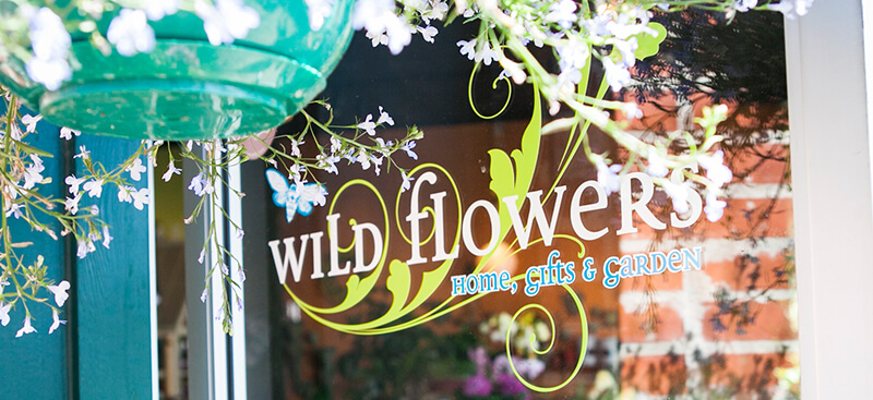 1 - Wild Flowers - Denver Location Contact Page (1)